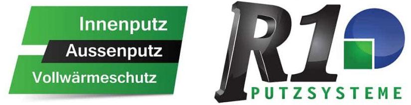 R1-Putzsysteme